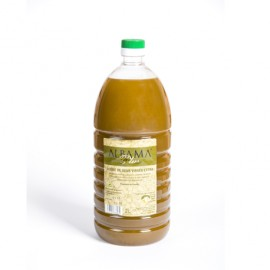 Botella de 2 l. de AOVE (PET)