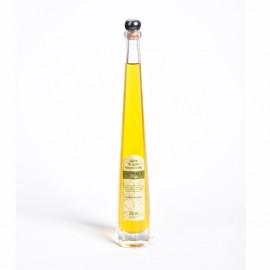 Caja 24 botellas de 250 ml. de AOVE (Diseño)