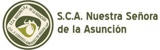 SCA Ntra. Sra. de la Asunción